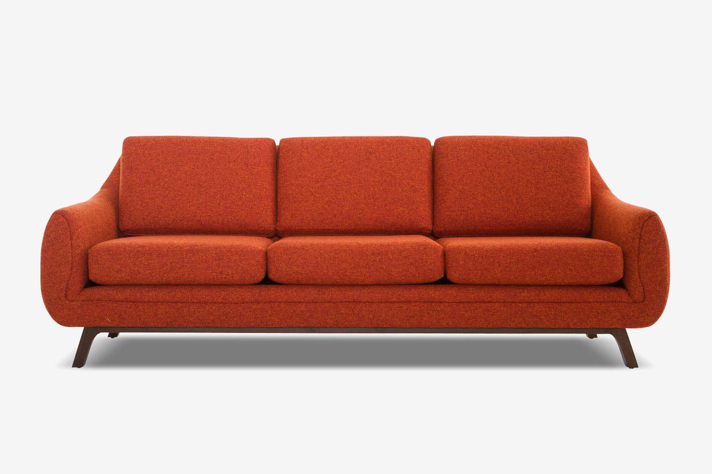 Joybird Calhoun Sofa
