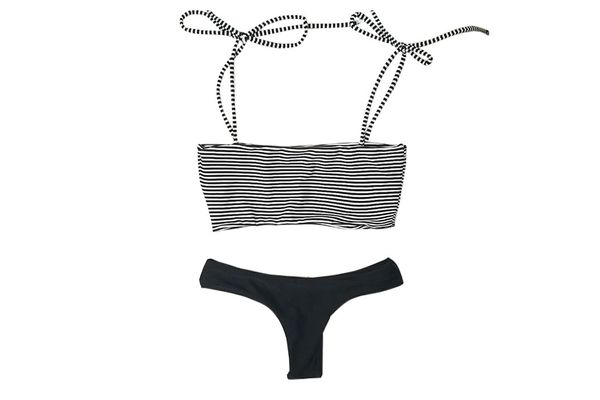 best women's bathing suit