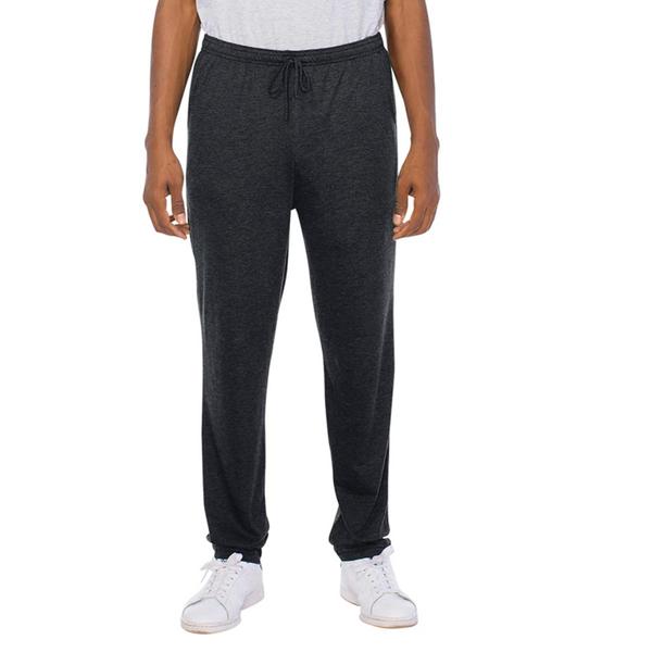 American Apparel Tri-Blend Lounge Pant