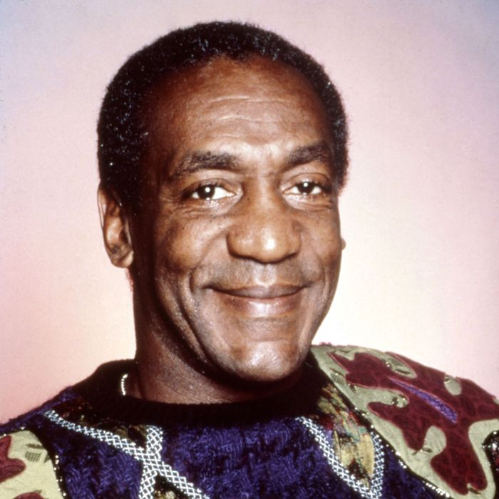 Whats The Designer Of The Cosby Sweater Up To