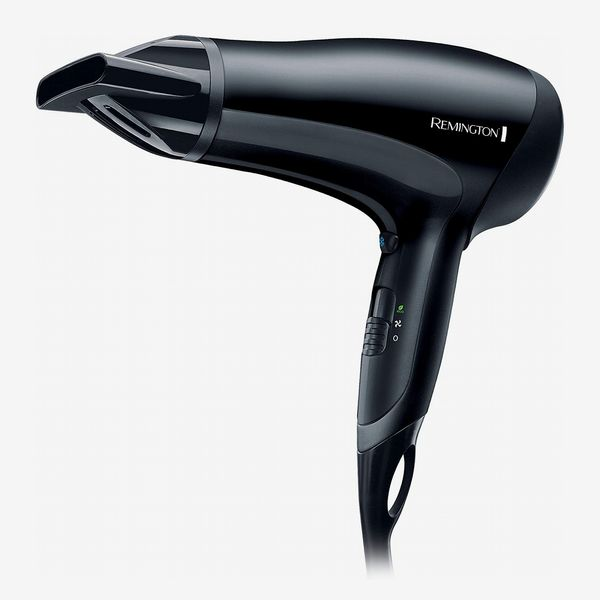 Remington D3010 Power Dry Lightweight Hair Dryer (2000 W)