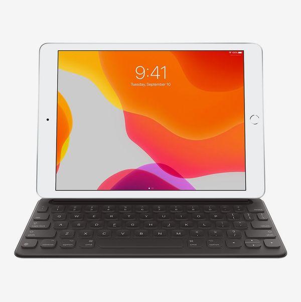 Apple Smart Keyboard for Apple iPad 10.2