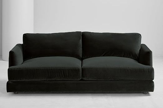 West Elm Haven Sofa