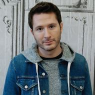 "AOL BUILD Speaker Series: ""Owl City"""
