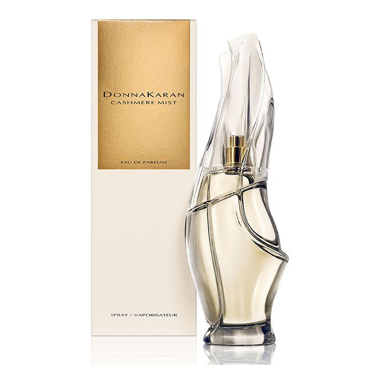 Cashmere Mist Eau de Parfum