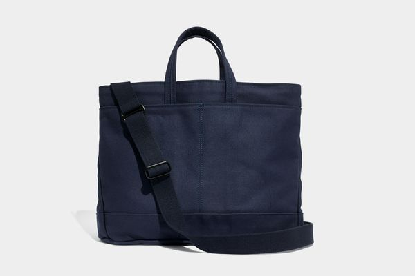 MAKR Work Carryall Tote Bag