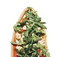 http://pixel.nymag.com/imgs/daily/grub/2012/07/06/06-cheap-eats-pizza.o.jpg/a_190x190.jpg