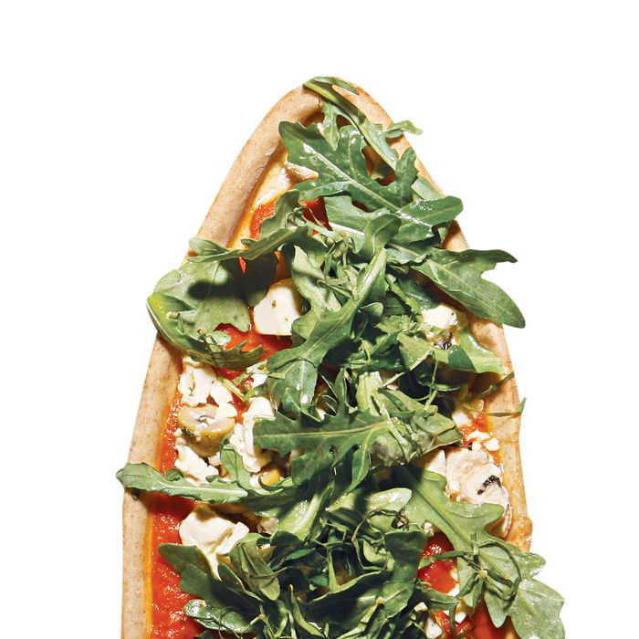 http://pixel.nymag.com/imgs/daily/grub/2012/07/06/06-cheap-eats-pizza.jpg