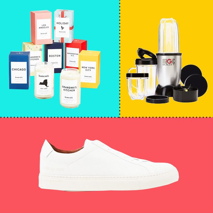 5a60e6314e6f 41 Things on Sale You ll Actually Want to Buy  From Common Projects to  Cosabella