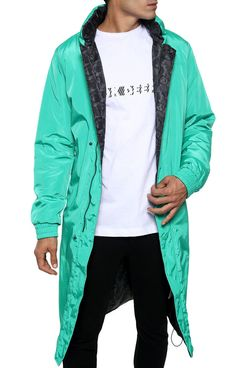 Diplomacy Worldwide Reversible Conductor Trench