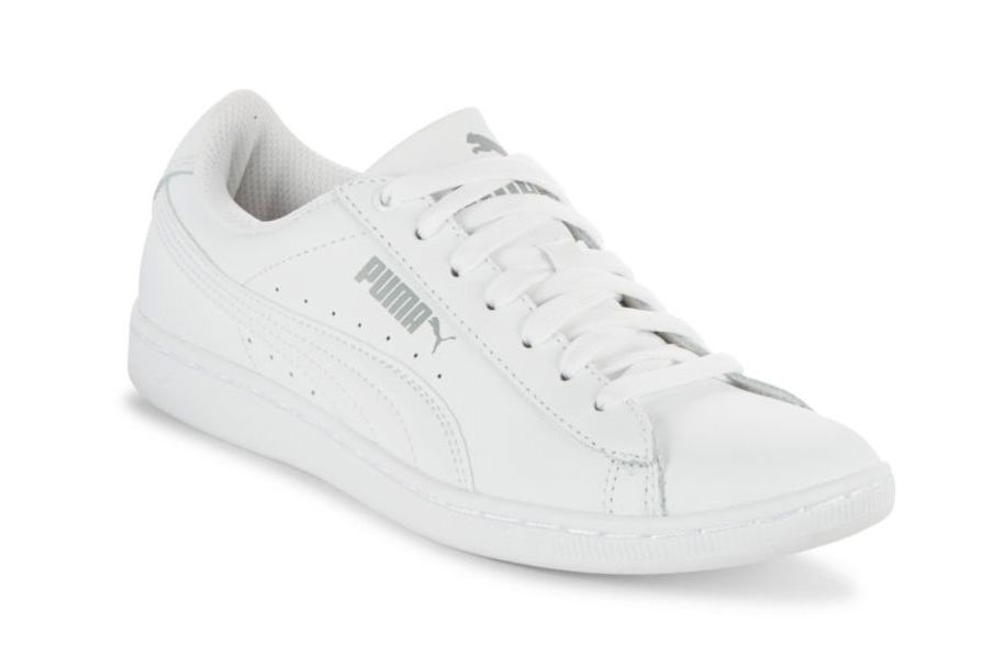 Puma Sneakers on Sale   The Strategist