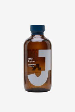 Jarr Kombucha Original (Pack of 12)