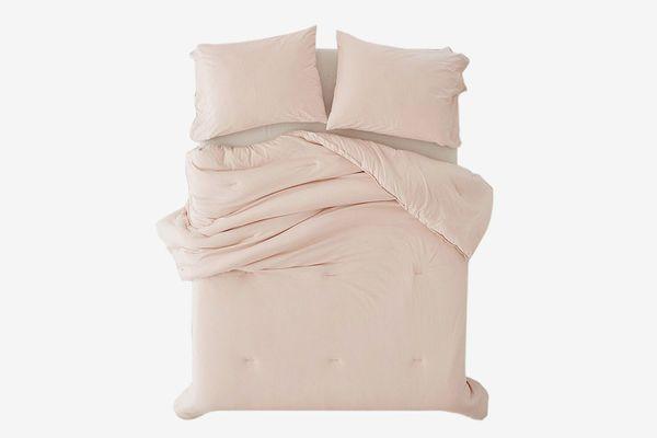 T-Shirt Jersey Comforter
