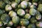 Man Hospitalized After Eating Too Many Brussels Sprouts