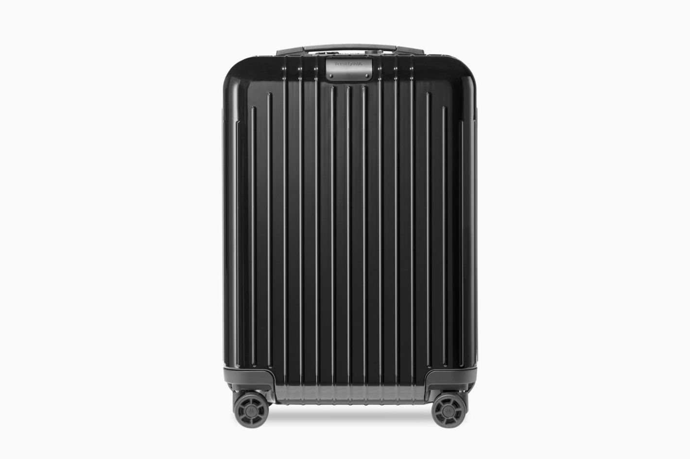 322df1e29791 Rimowa Essential Lite 53 Cabin Suitcase at Saks Fifth Avenue