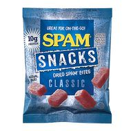 Hormel Came Up With a Way to Make Spam Even Worse