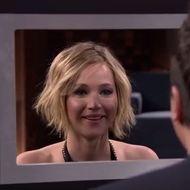 Watch Jennifer Lawrence Play 'Box of Lies' With Jimmy Fallon