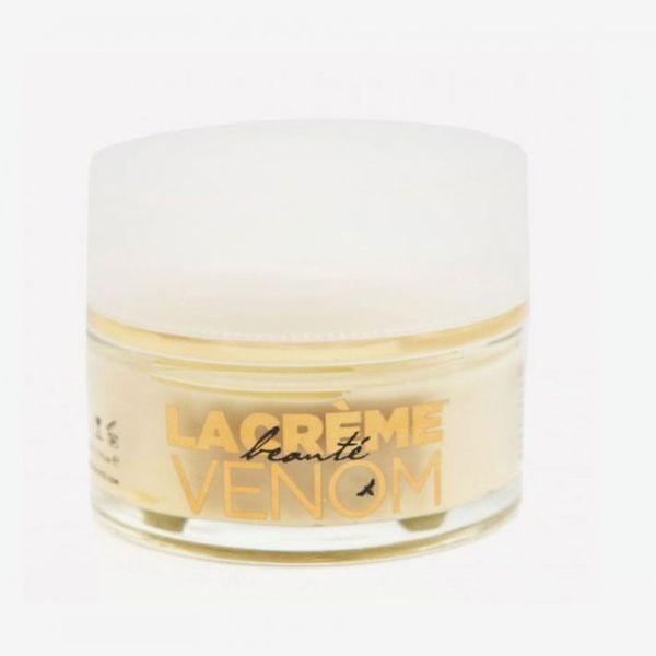 Lacreme Beauté Venom Face Cream