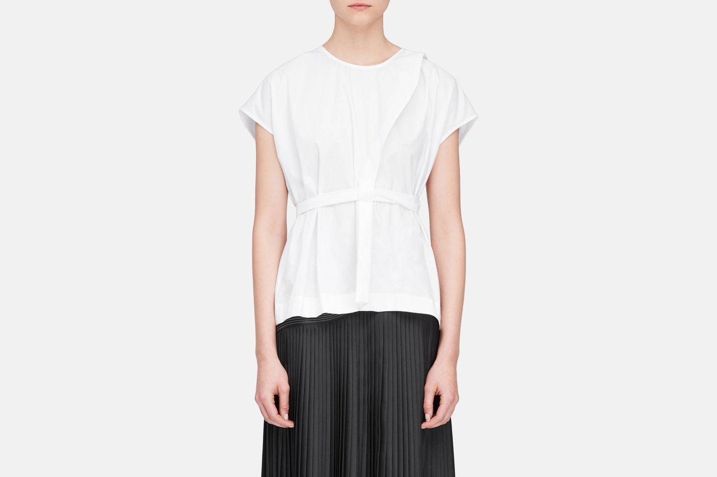 Nehera Bip Shirt