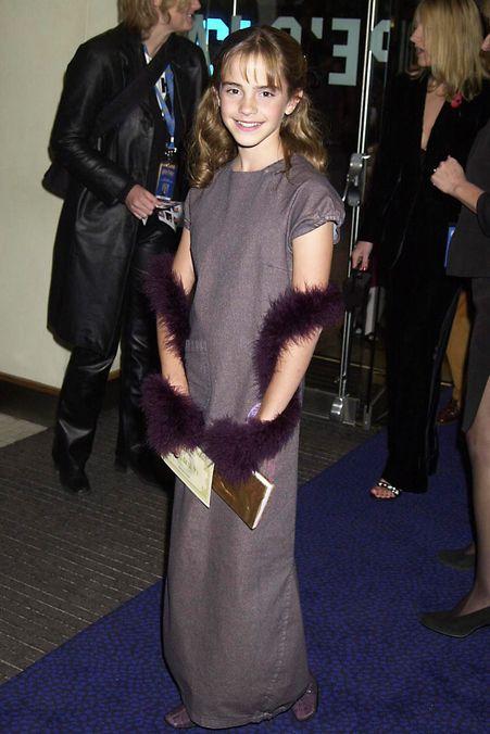Photo 94 from November 4, 2001