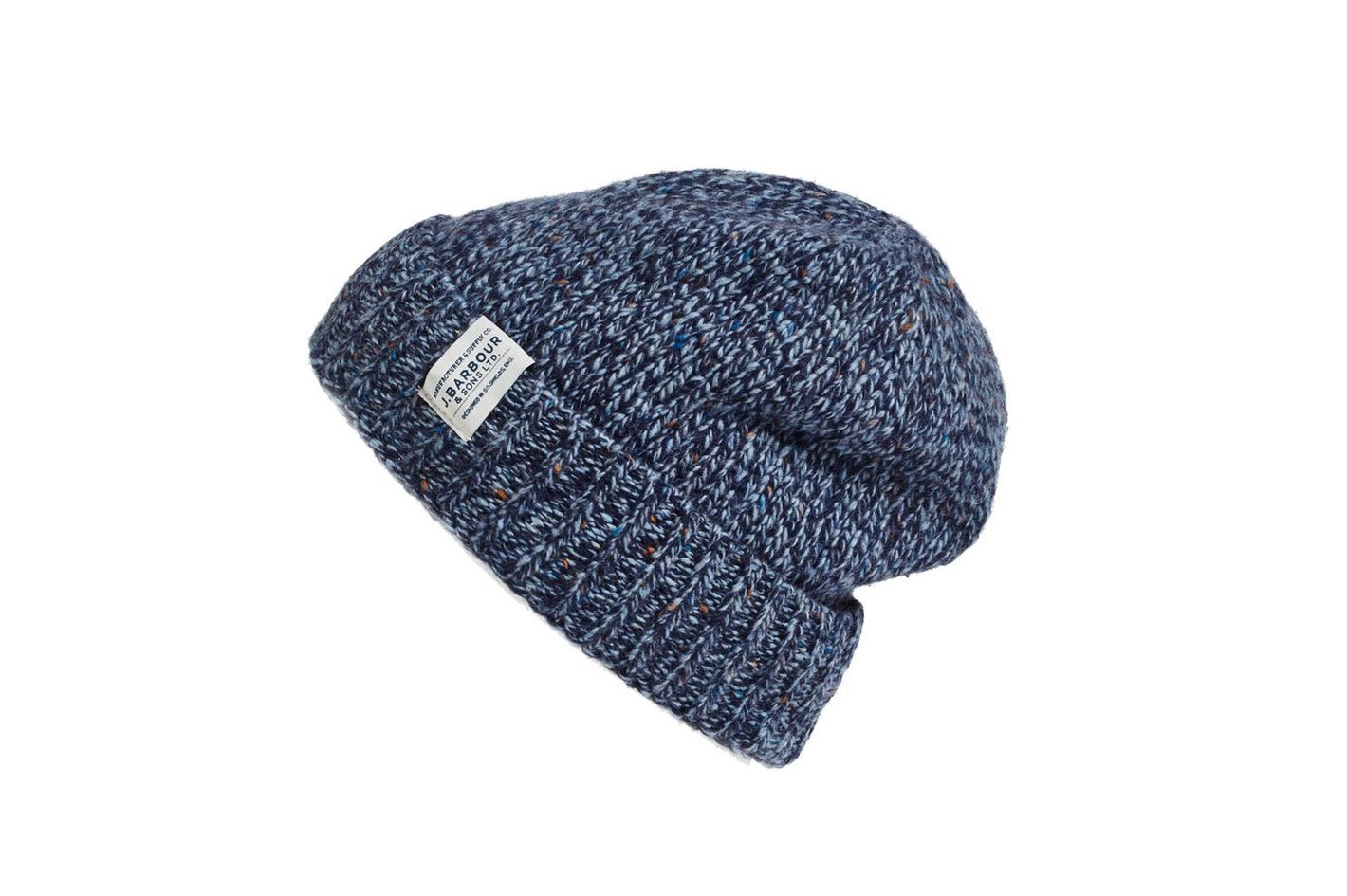 Barbour Whitfield Beanie