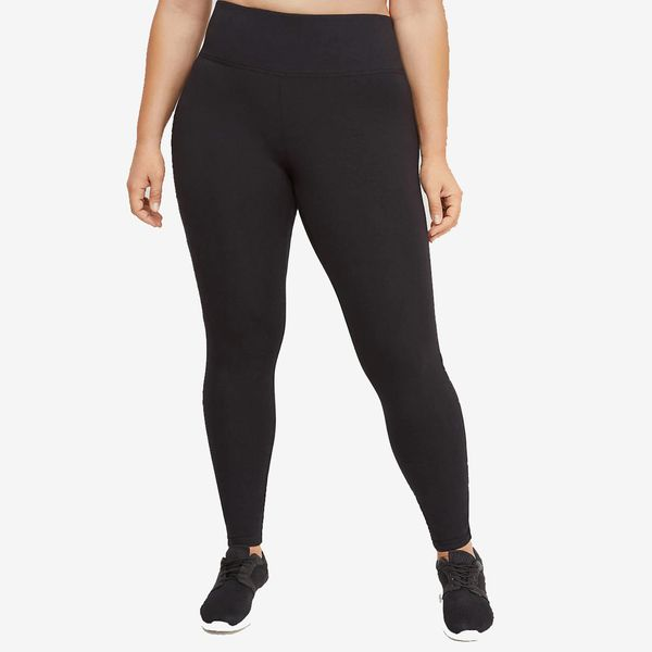 Lane Bryant LIVI Power Legging
