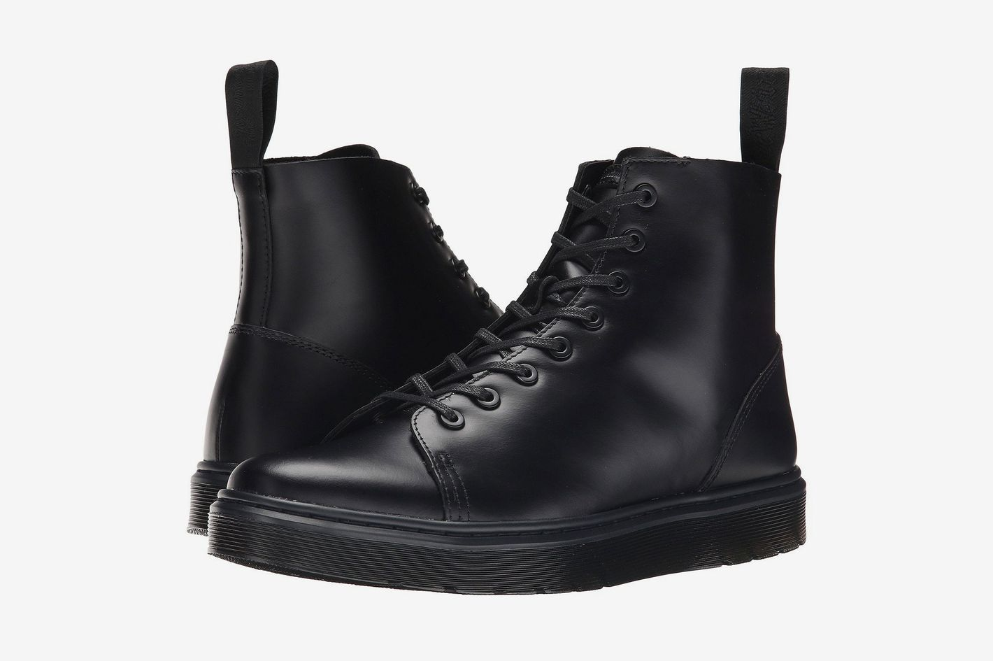 3baa34195fa5 11 Best Men s Combat Boots for Stylish Men 2018