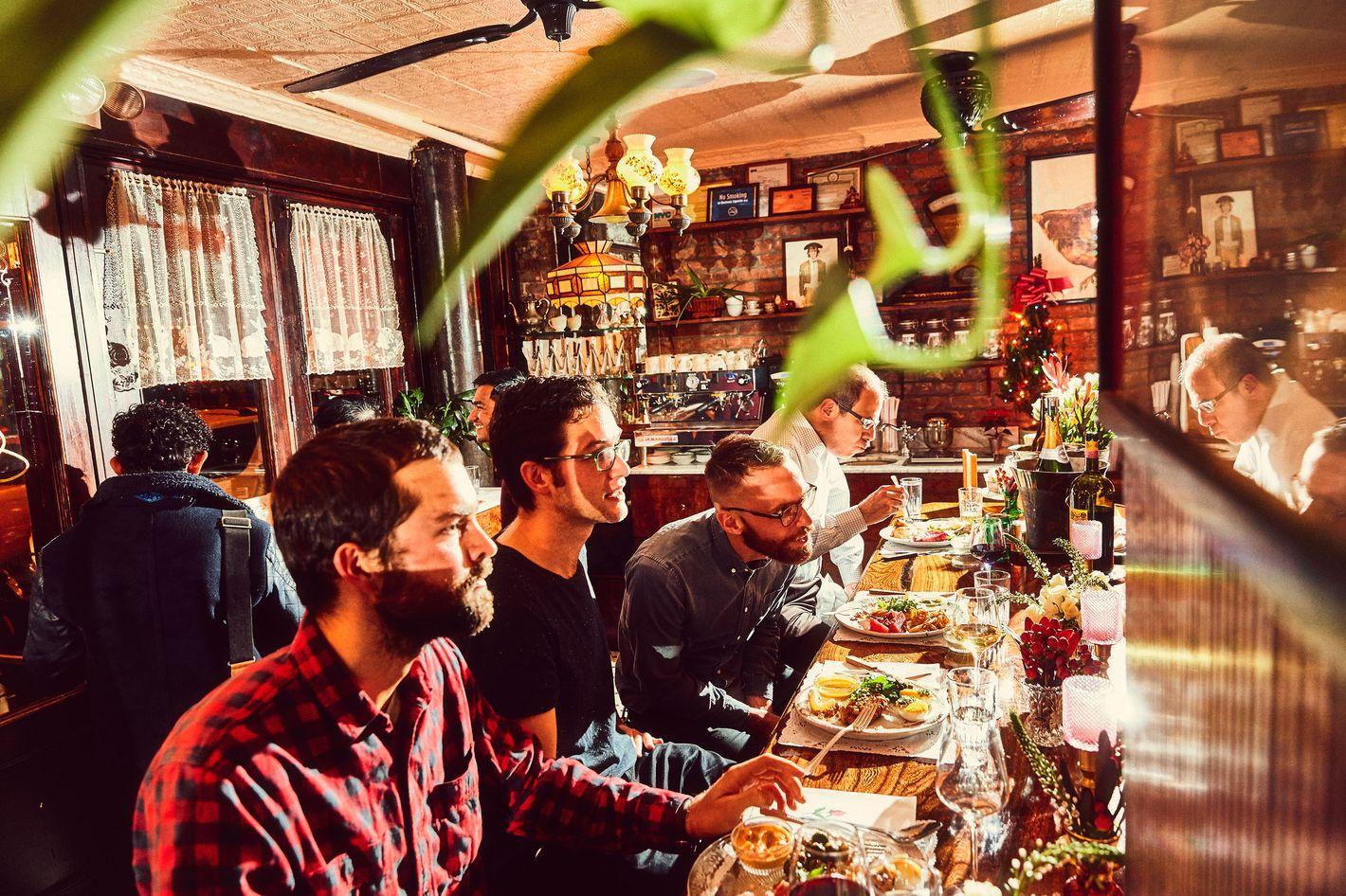 Old School Pub, Moskova: inceleme, açıklama, menü ve yorumlar