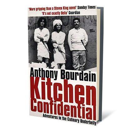 descriptive essays my kitchen
