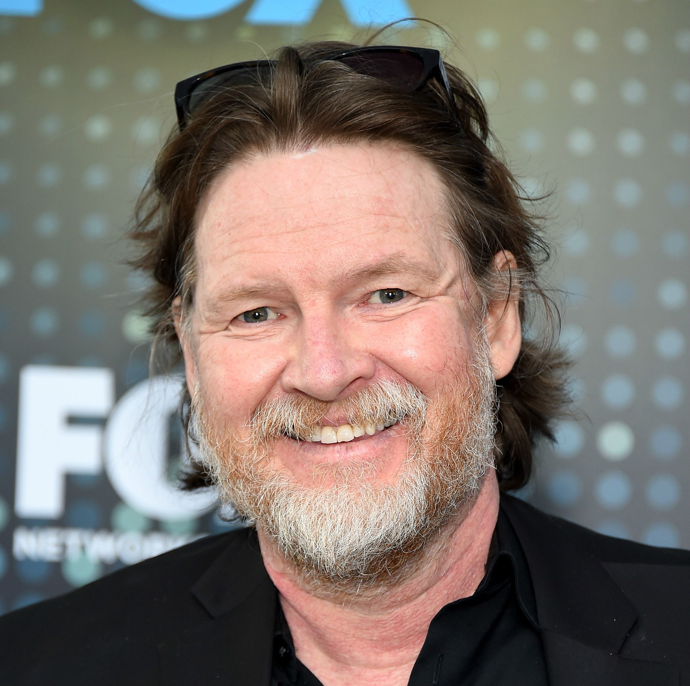 Donal Logue Donal Logue new photo