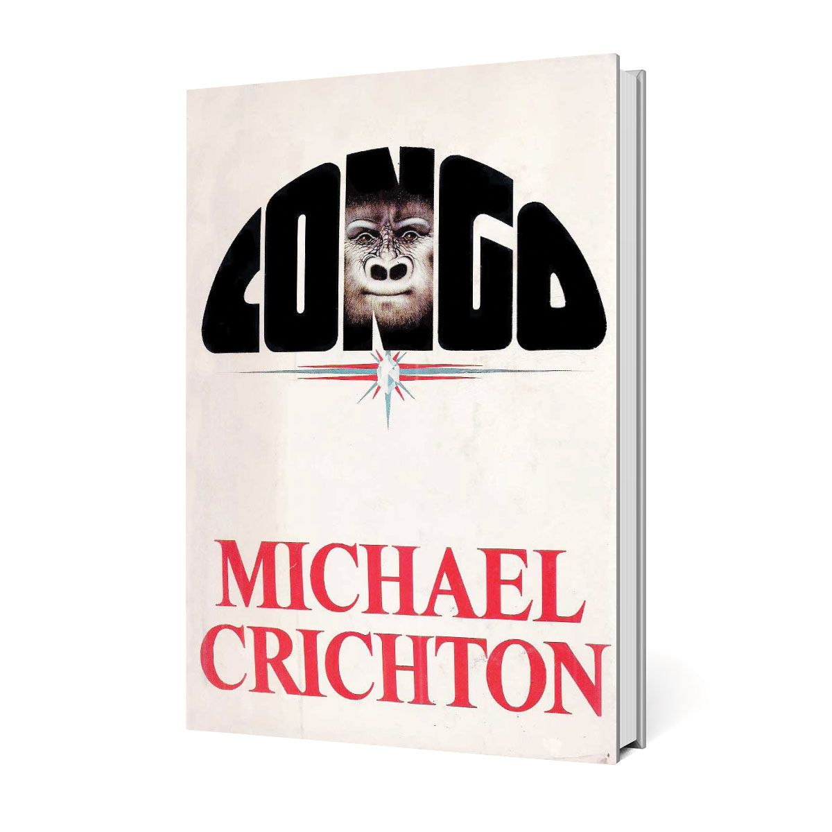 an analysis of the novel eaters of the dead by michael crichton Eaters of the dead is a book by michael crichton on -3-1976  eaters of the dead by : michael crichton language :  by michael lewis | summary & analysis free.