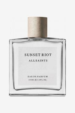 ALLSAINTS Sunset Riot Eau de Parfum