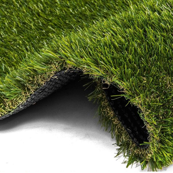 Ayoha Artificial Grass Artificial Grass