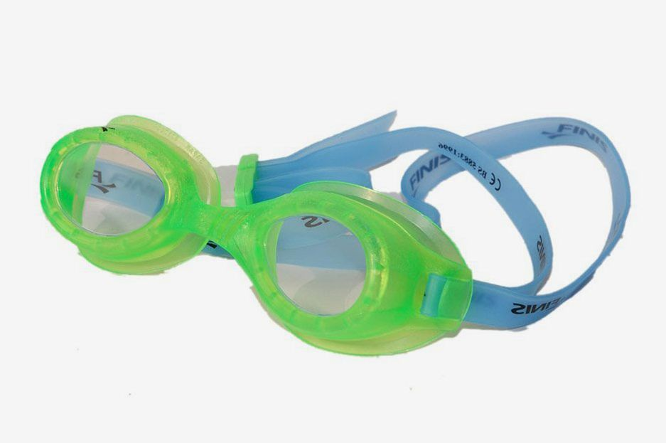 16951dcb2e2 Best swim goggles for kids. Finis H2 Goggles