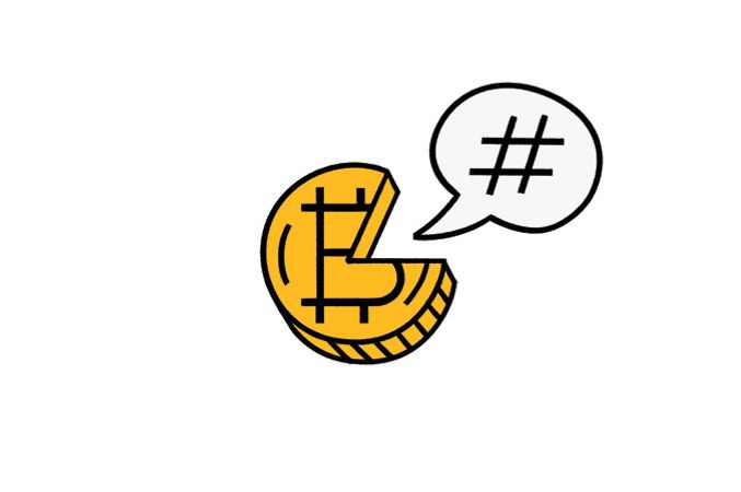 Meaning Of Hodl And Btfd Bitcoin Terms Defined