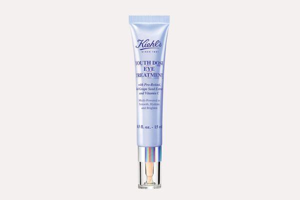 Youth Dose Eye Cream