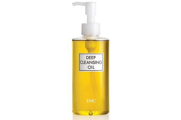 DHC Deep Cleansing Oil (6.7 fl. oz.)