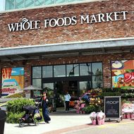 Whole Foods Has Issued a Listeria-Related Recall