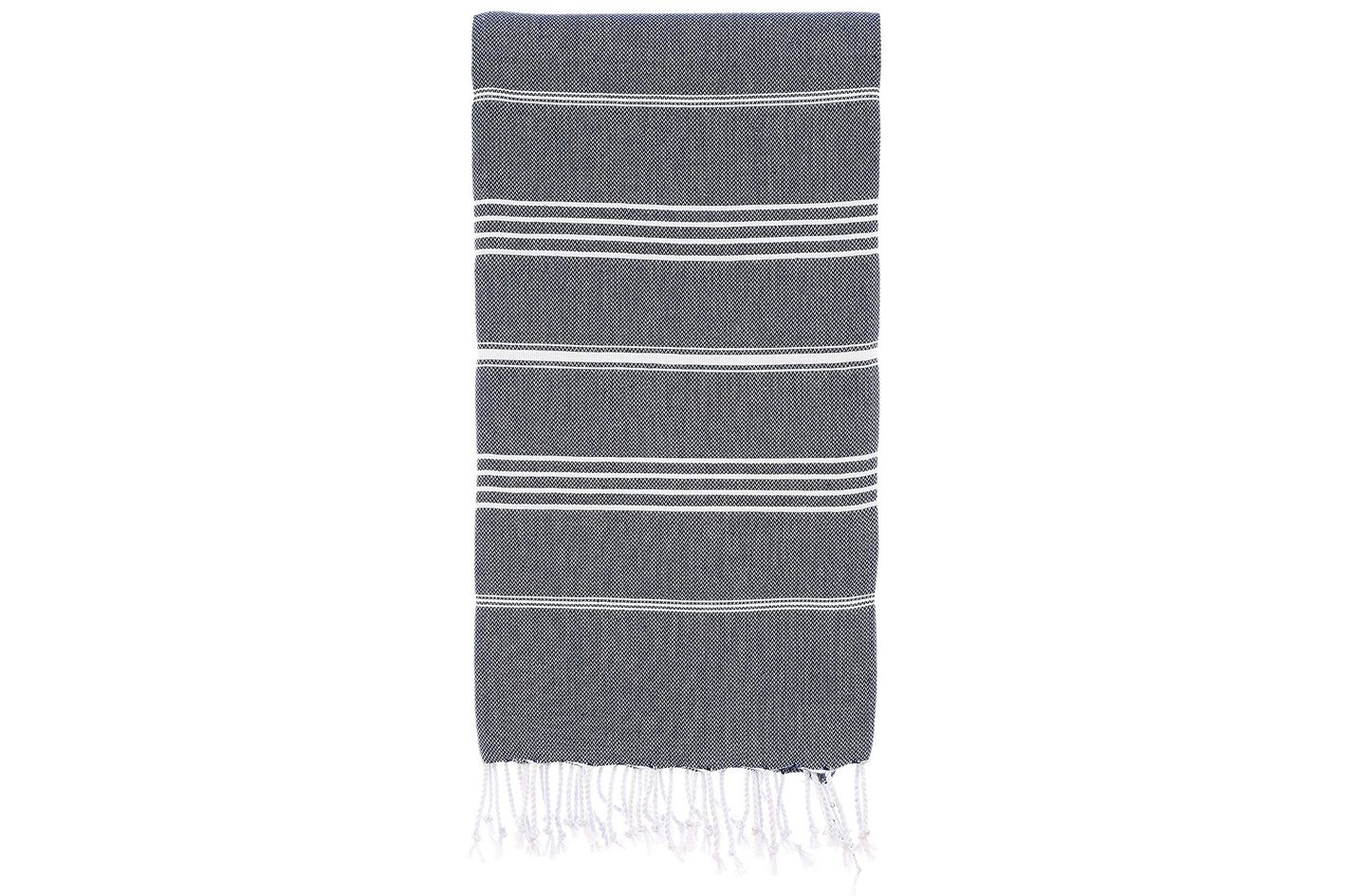 Best Turkish bath towel