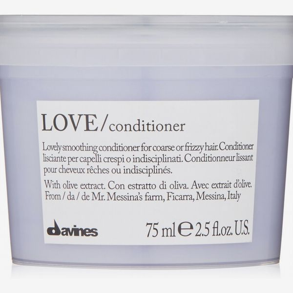 Davines Love Smoothing Conditioner