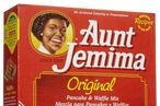 Aunt Jemima's Heirs Say Quaker Oats Owes Them $2 Billion in Royalties
