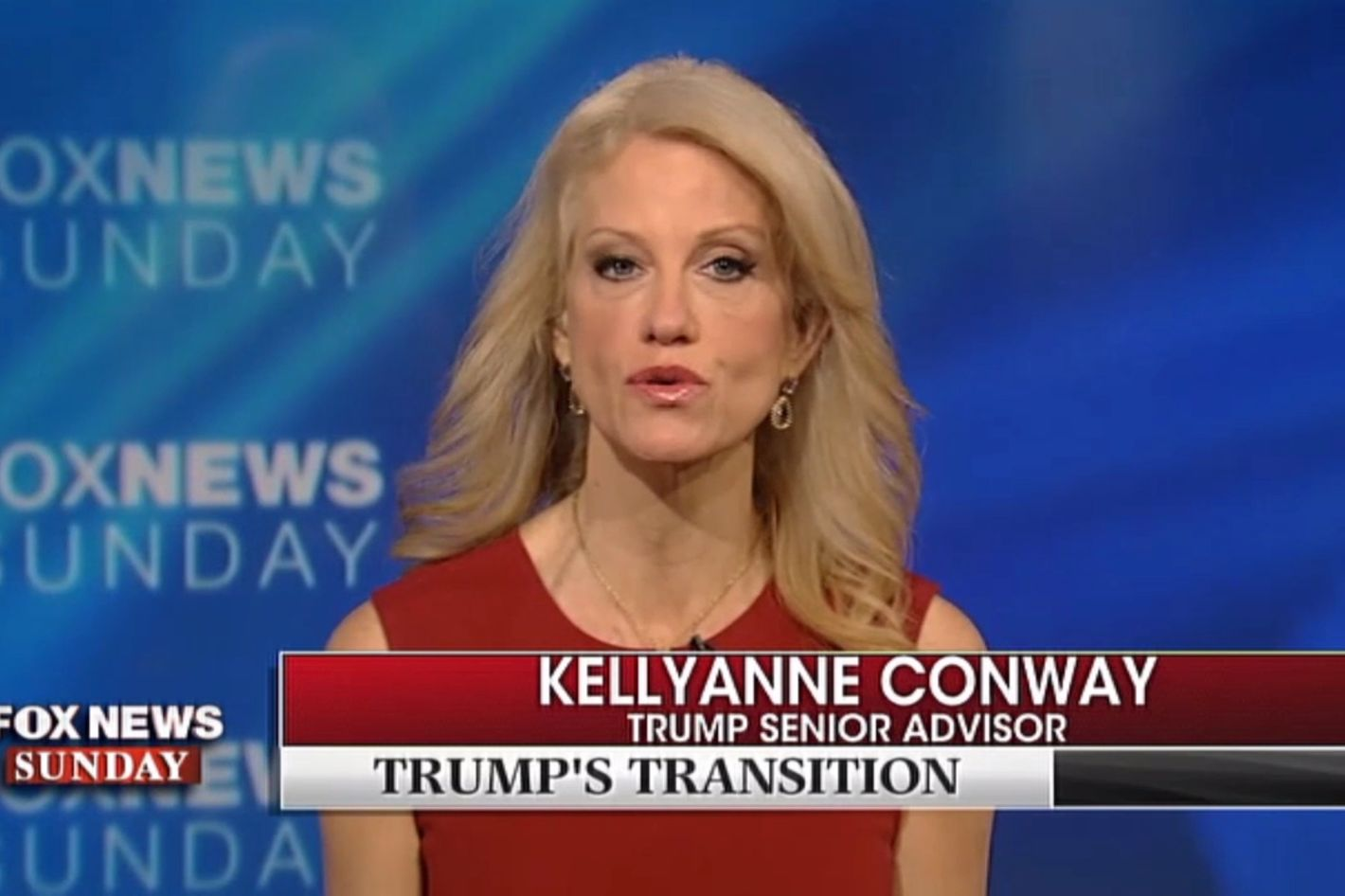 conway says reid should be very careful criticizing trump