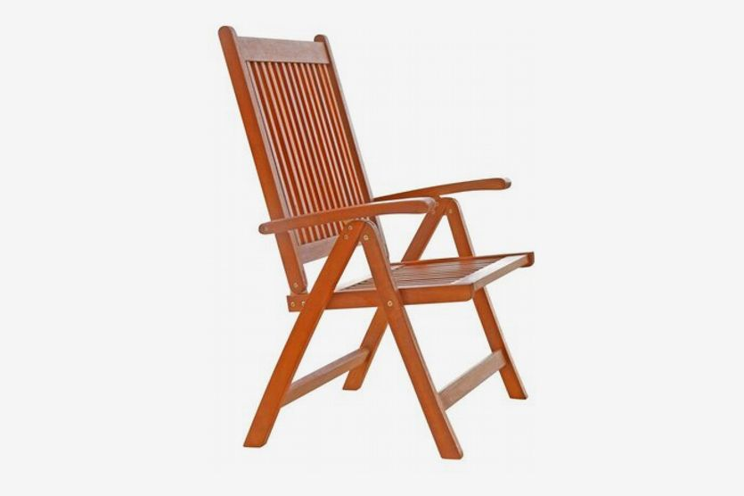Awe Inspiring The 19 Best Stacking And Folding Chairs 2019 The Dailytribune Chair Design For Home Dailytribuneorg