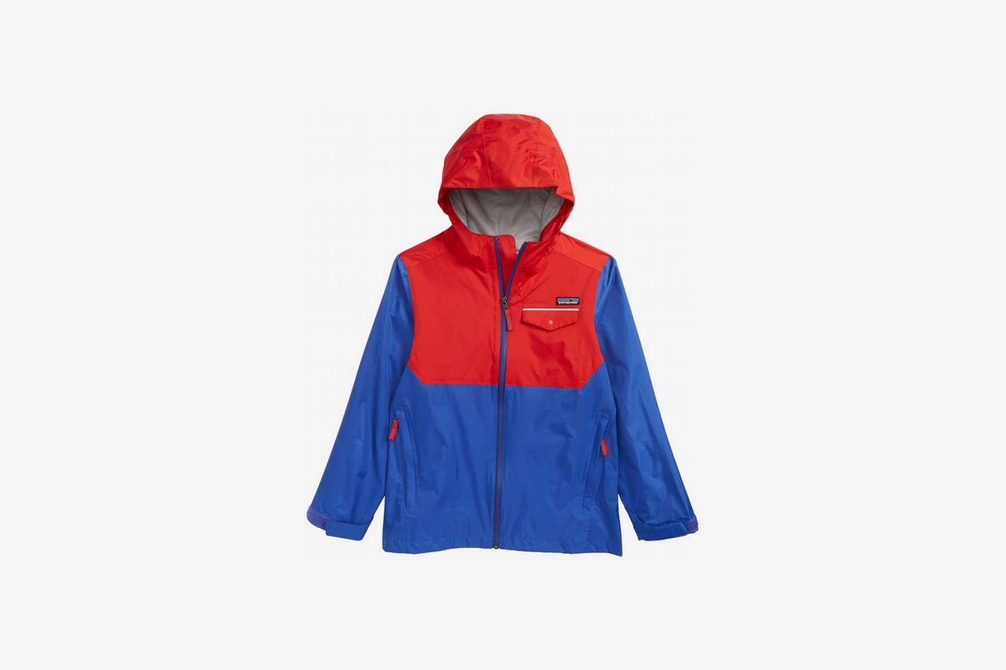 5aa83ffac 16 Patagonia Kids  Jackets on Sale at Nordstrom  2019