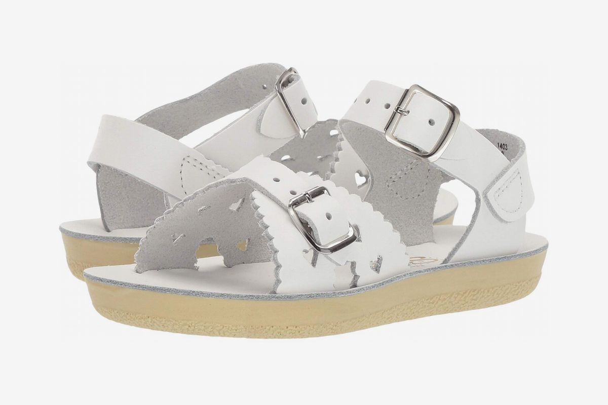 8 Kids' Sandals on Zappos 2019 | The