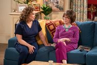 One Day at a Time Recap: Another Happy Ending