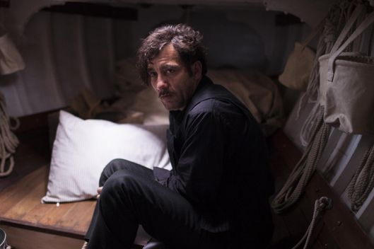 http://pixel.nymag.com/imgs/daily/vulture/2015/07/30/theknick.w529.h352.jpg