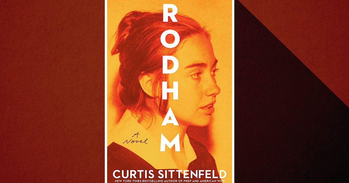 Rodham Book By Curtis Sittenfeld Gets Hulu Tv Show Order