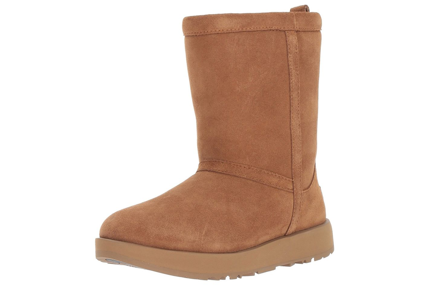 latest uggs 2016