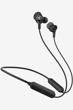 JLab Audio Epic Executive Wireless Noise Cancelling In-Ear Headphones